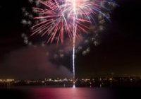 fireworks_200