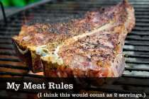 meatrules