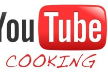 youtube_logo_standard_againstwhitecooking