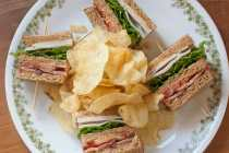 clubsandwich_feature