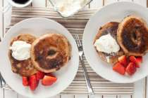 bagelfrenchtoast_feature
