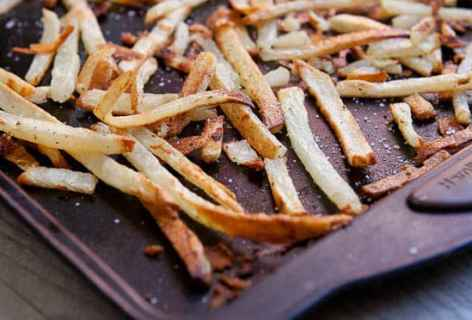 fries_feature