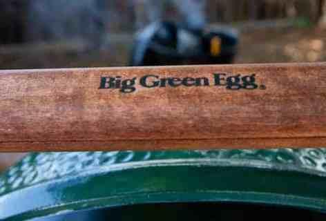 biggreeneggtest_Feature