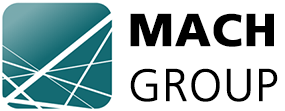 MACH GROUP