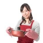 外国人へのおもてなし。私が料理して好評だった日本食メニュー3選