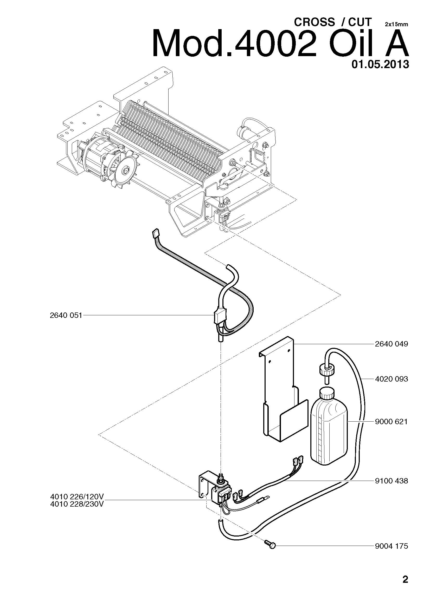 Paper Shredder Wiring Diagram Auto Electrical Wonderful Schematic Images