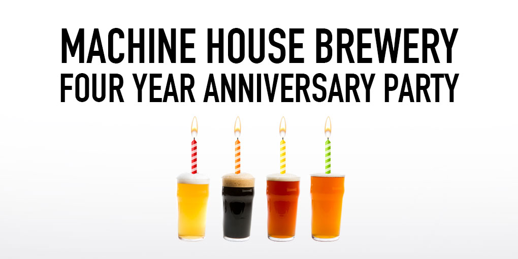 machine-house-brewery-anniversary-party
