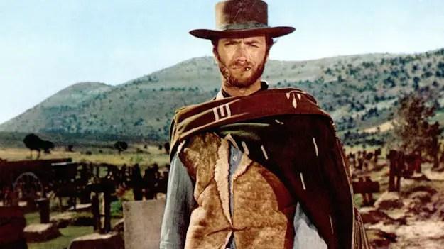 Clint-Eastwood-Good-Bad-Ugly_610