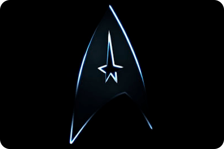 Star trek XI : Teaser HD du film