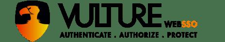 Vulture-Logo-Web-final