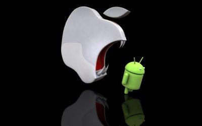 Il 26% degli acquirenti iPhone 6s sono disertori Android - Macitynet.it