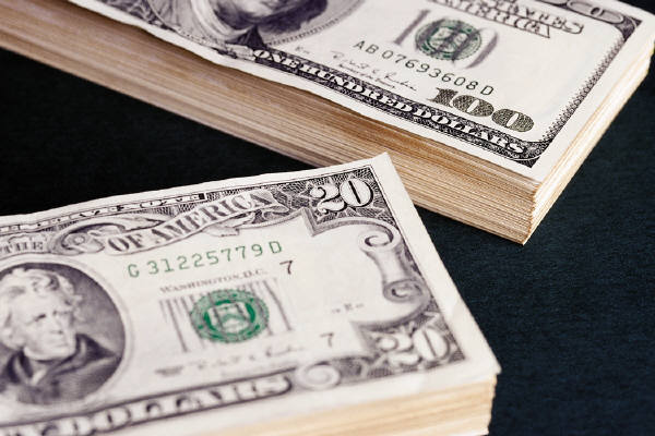 So How Much Money Will You Make From Writing a Book? MackCollier