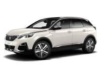 New Peugeot 3008 2.0 BlueHDi 180 GT 5dr EAT8 Diesel Estate ...