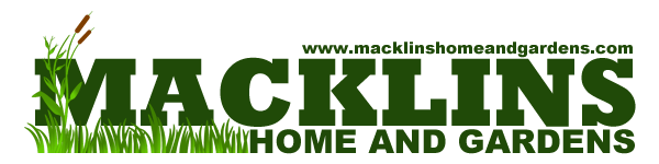 Macklins Home and Gardens - Garden and Home maintenance covering Surrey, Berkshire, Hampshire, South West London and the surrounding areas. Macklins Home and Gardens