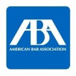 "American Bar Association Presentation on ""Best Practices for Working With Substantive Sections"""