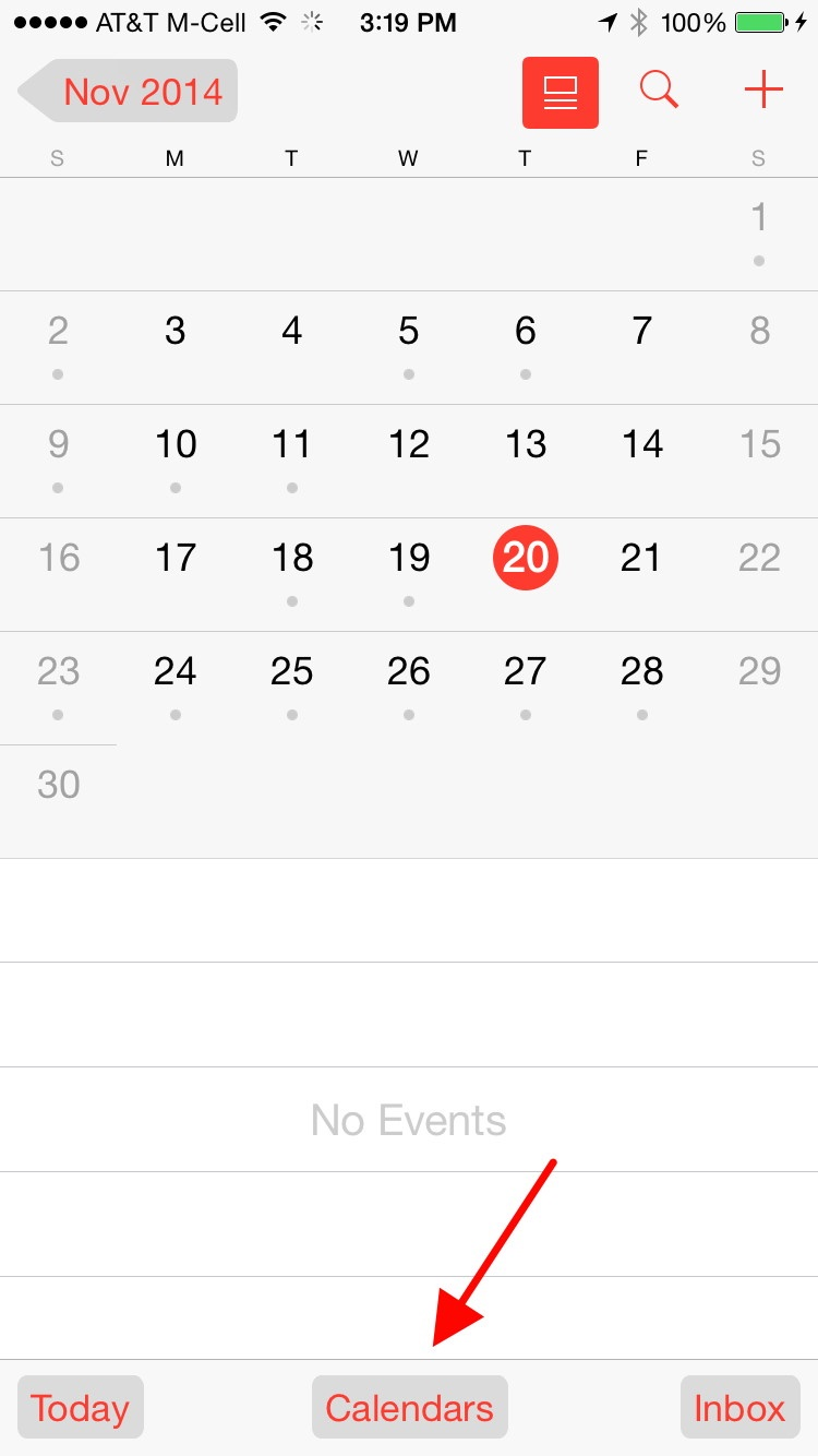 How To Create A Calendar Page Google Calendar Help Center Google Support Create Holiday And Nfl Calendar Subscriptions In Os X And