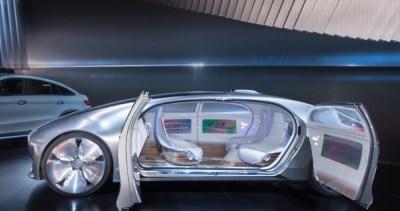 Autonomous Vehicles Might Develop Superior Moral Judgment - The Mac Observer