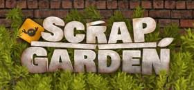 Scrap Garden header