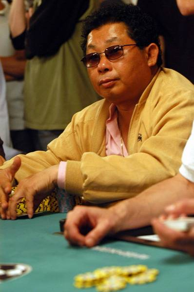 Can Kim Hua Poker