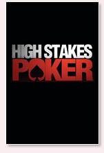 high_stakes_poker1