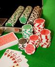 poker31
