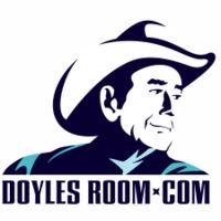 doyles-roomcom2