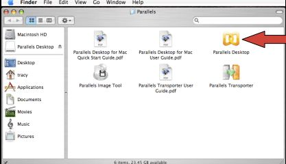 parallels-icon-select