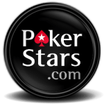 Play online at Poker Stars