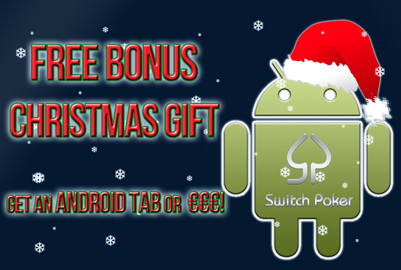 Switch-Poker-X-Mas-Bonus