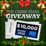 888poker-xmas