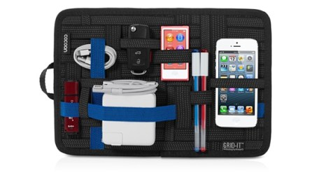 Cocoon GRID-IT! Accessory Organiser