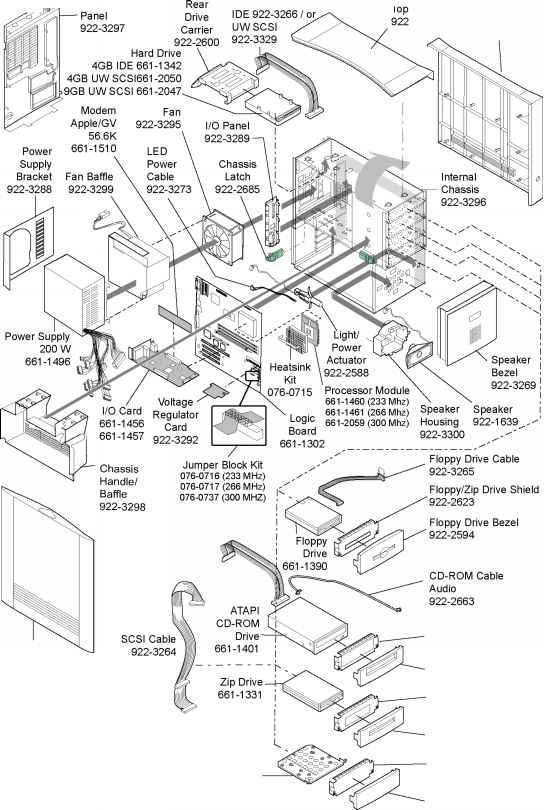 samsung 30 pin wiring diagram
