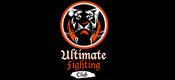 ultimate-fightingclub