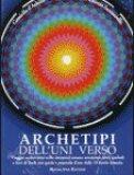 Archetipi dell'Uni Verso + DVD