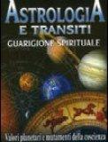 Astrologia e Transiti