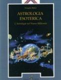 Astrologia Esoterica