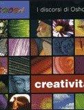 Creatività - CD