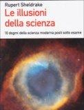 Le Illusioni della Scienza