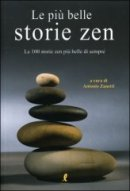 Le Pi Belle Storie Zen