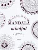Mandala Mindful