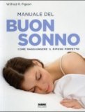 Manuale del Buon Sonno