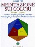 Meditazione sui Colori