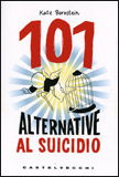 101 Alternative al Suicidio