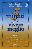 5 Minuti per Vivere Meglio