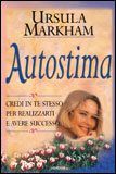 Autostima