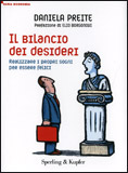 Il Bilancio dei Desideri