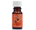 Chakra Blend Arancione 10 ml - Felicità, Entusiasmo, Presenza