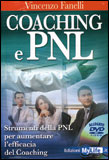 Coaching e Pnl - Libro + DVD