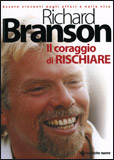 Il Coraggio di Rischiare