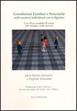 Costellazioni Familiari e Sistemiche nelle Sessioni Individuali con le Figurine